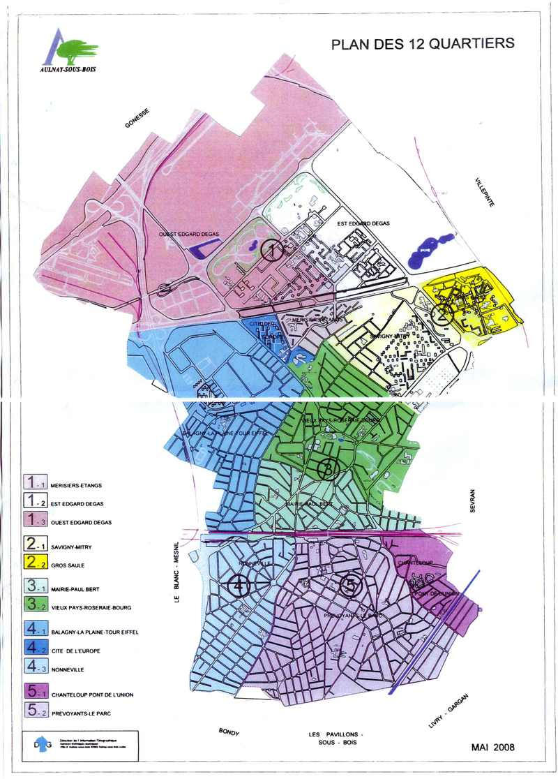plan-de-aulnay-sous-bois