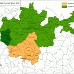 SDCI propositions d'Aulnay-sous-Bois