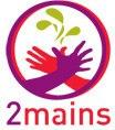 Logo 2mains