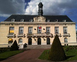 mairie-dim16_5
