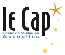 Le Cap logo