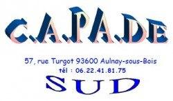 Capade_Sud_Aulnay