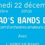affiche-maad-s-bands-day