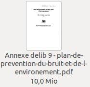 annexe9