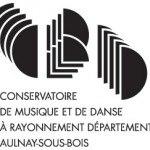 logo_CRD