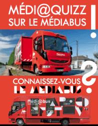 mediaquizz