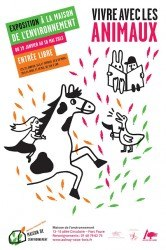 Affiche_expo_me_40-60_bassedef