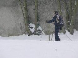 ski ourcq