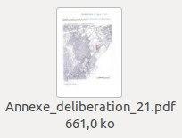 Annexe_deliberation_21