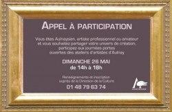 appel_a_participation_A