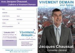chaussat 2014