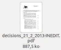 decisions_21_2_2013-INEDIT