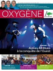 oxygene171