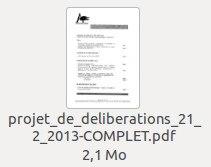 projet_de_deliberations_21_2_2013-COMPLET