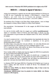 tract rerb aulnay env