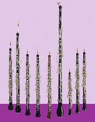 300px-F_oboes