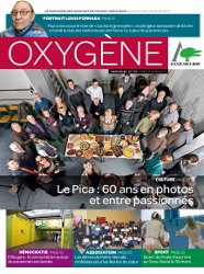 Oxygene-174-Compression-MonAulnay.com