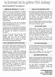 journal greve 7