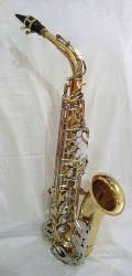 288px-Saxophone_alto