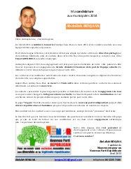 benjana3 candidature -tract 1bis