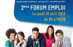 forum-emploi_A