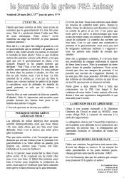 journal greve 9