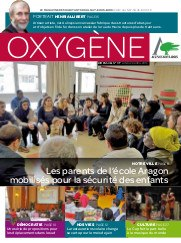 oxygene177-compression-MonAulnay.com
