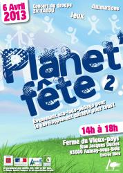 planet'fete2