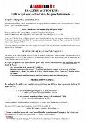 tractlogo-1 - V2.003