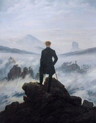 310px-Caspar_David_Friedrich_032_(The_wanderer_above_the_sea_of_fog)
