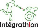 integrathlon