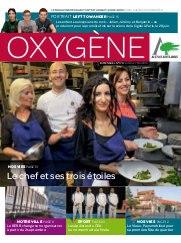 oxygene179_compression_MonAulnay.com