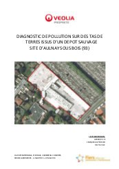 Diagnostic_de_pollution_Aulnayxb