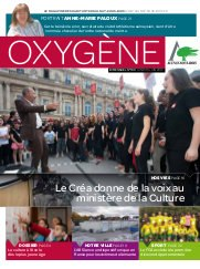 OXY-180light-