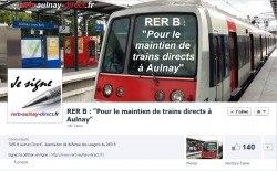 RER-B-Facebook
