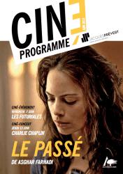 programme cine juin