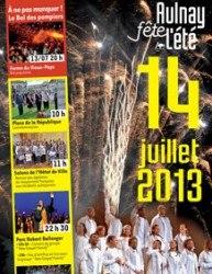 14-juillet-2013_BD