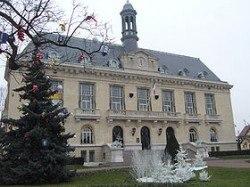 280px-Mairie_de_Aulnay-sous-Bois