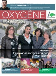oxygene_185_compression_monaulnay