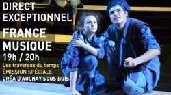 FRANCE_MUSIQUE