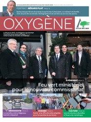 OXY_187_web