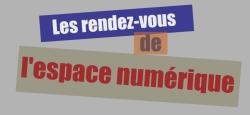 logo rdv espace num