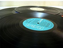220px-Vinyl_albums