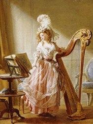 455px-Michel_Garnier_harp