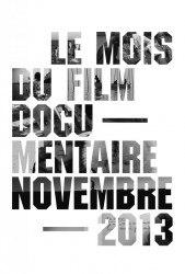 mois film doc