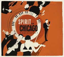 Spirit-of-Chicago-digipack_2_volets