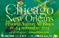festival-all-blues_A