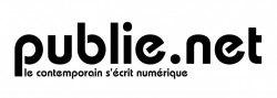 logo-02-blanc