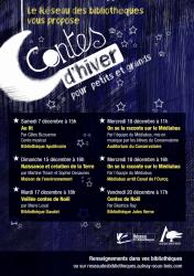 A3 Contes 2013_BD1