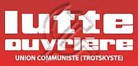 200px-Lutte_ouvrière